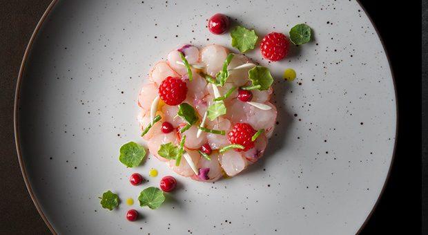 50 Best: los mejores restaurantes del mundo