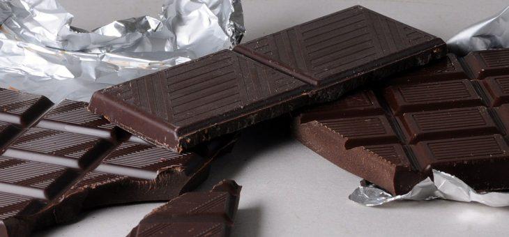 6 destinos imprescindibles para los amantes del chocolate