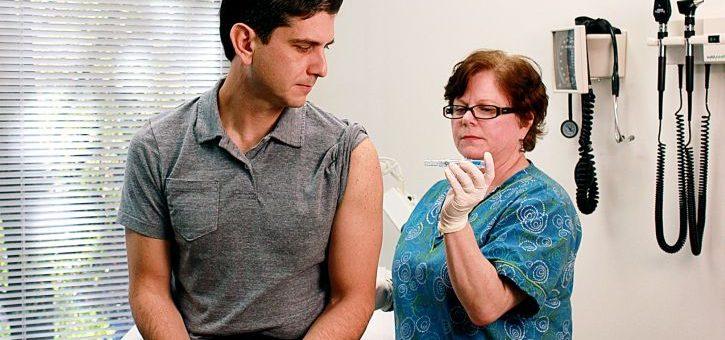 7 de sus últimas preguntas sobre coronavirus, respondidas