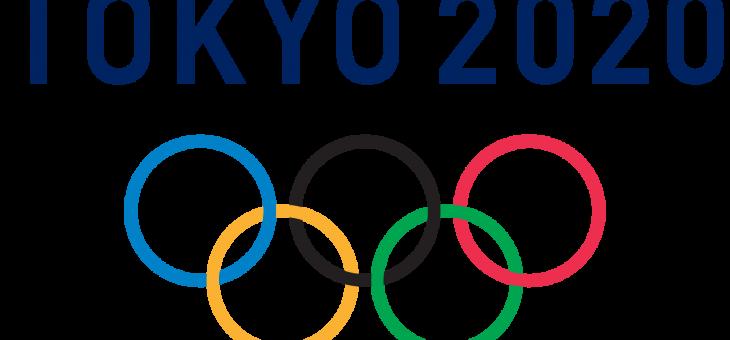 Juegos Olímpicos de Tokio 2020 retrasados hasta el 2021